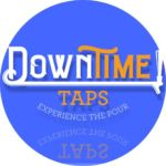 Self-Serve Taproom